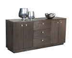 MARQUEZ SIDEBOARD