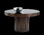 JAKARTA ROUND DINING TABLE – 51″