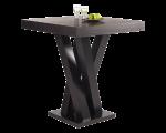 MADERO BAR TABLE – ESPRESSO