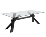 BRODERICK DINING TABLE – 83?
