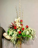 Rebel Bouquet