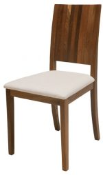 Obi Dining Chair Beige