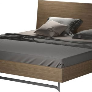 Broome Cal King Bed
