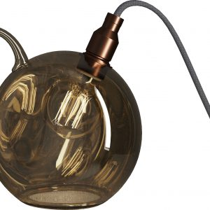 Cadogan Table Lamp