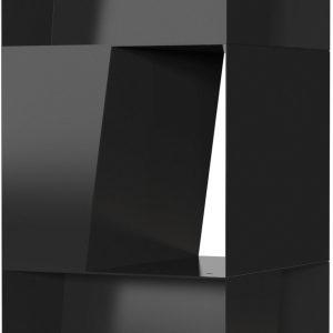 Bond Bookcase