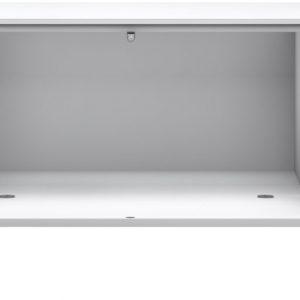 Baxter Media Cabinet