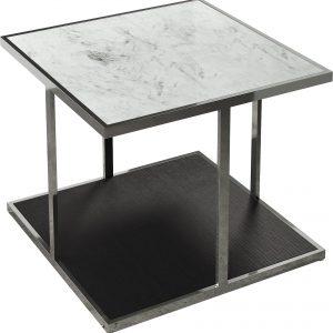 Ann Side Table