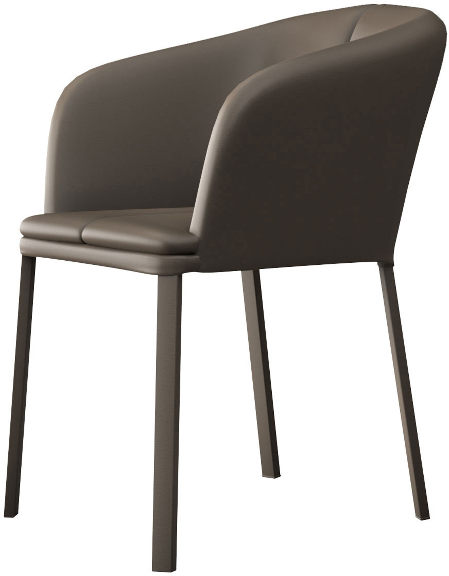 Fantastic Como Dining Chair Metro Element Andrewgaddart Wooden Chair Designs For Living Room Andrewgaddartcom
