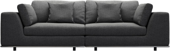 Perry Two Seat Sofa