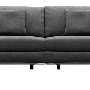 Perry U Sofa