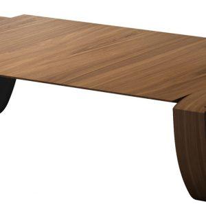 Addington Coffee Table