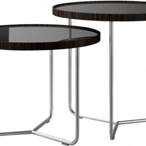 Adelphi Nesting Side Tables
