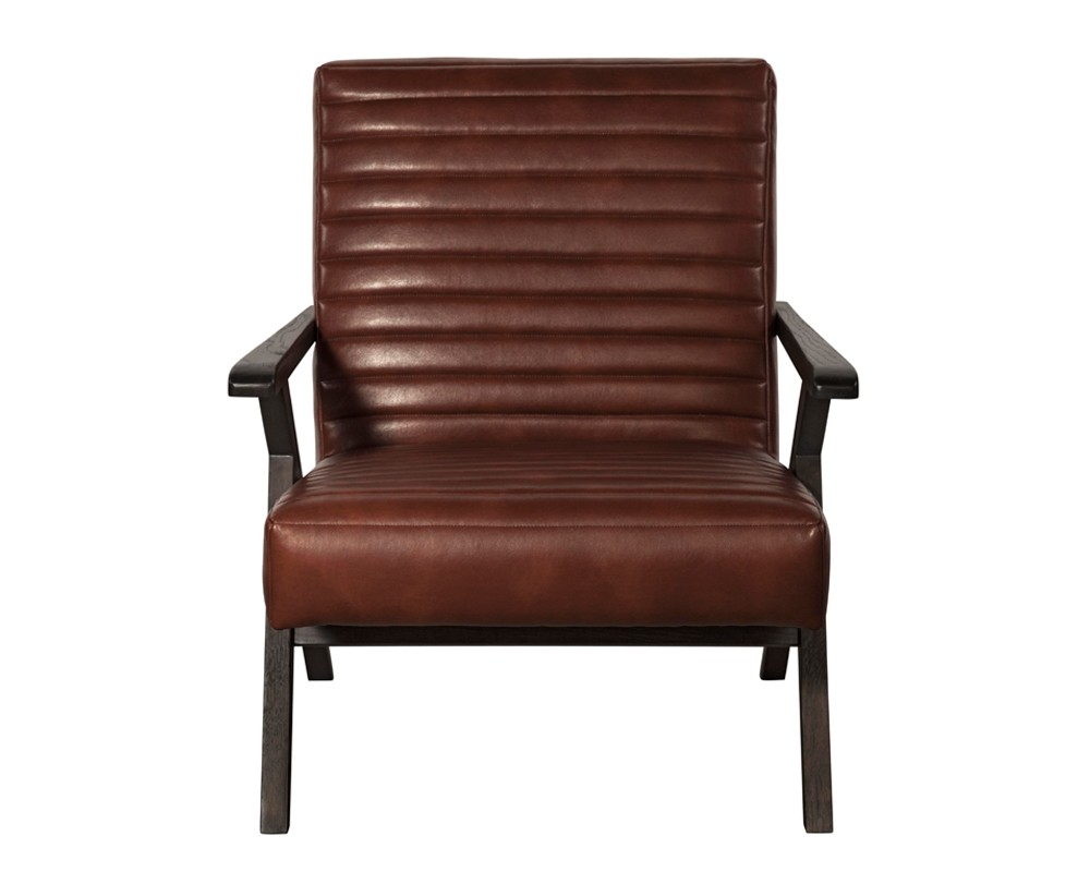 Magnificent Peyton Lounge Chair Cantina Saddle Formerly Nobility Saddle Home Interior And Landscaping Ologienasavecom