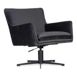 360 Chair Storm